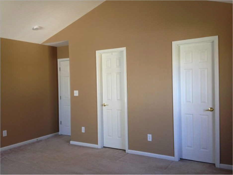 Jay 39 s painting inc interior and exterior painting in yorktown va - Exterior paint on interior gallery ...